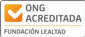 ONG Analizada por Fundación Lealtad